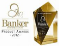 Saxo Bank (Dubai) Ltd. Wins Banker Middle East Award