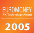 Saxo Bank captures top honours in global FX Technology Poll