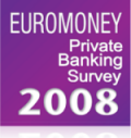 Euromoney recognises Saxo Bank as Best Provider of FX services in Denmark