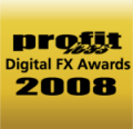 Profit & Loss awards Best Retail Platform Honour to Saxo Bank