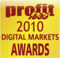 SaxoTrader named Best Re-Labelling Platform by business magazine Profit & Loss