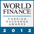 Saxo Bank takes two awards at the 2012 World Finance Awards
