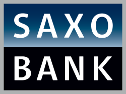 Saxo Bank sees record assets under management and retains profitability in difficult market conditions