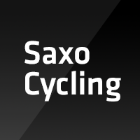 Saxo Bank launches Tour de France video campaign