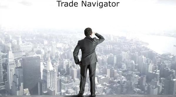 Saxo Bank provides trading insight through Trade Navigator